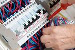 Cannes Rénovation intervient sur votre électricité
