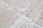 Installation et rénovation de marbre