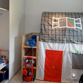 ap-chambre-cote-lit