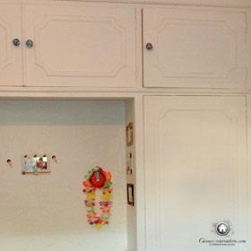ap-peinture-meuble