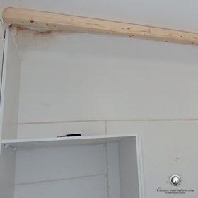 av-plafond